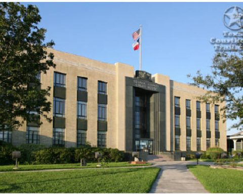 Problems Continue at Orange County Courthouse