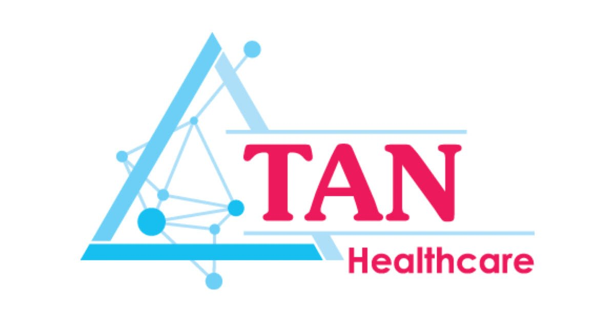 Mobile Medical Day Clinic Appointments Available with TAN Healthcare