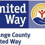 Orange County Receives $51,171 for Food and Shelter Programs