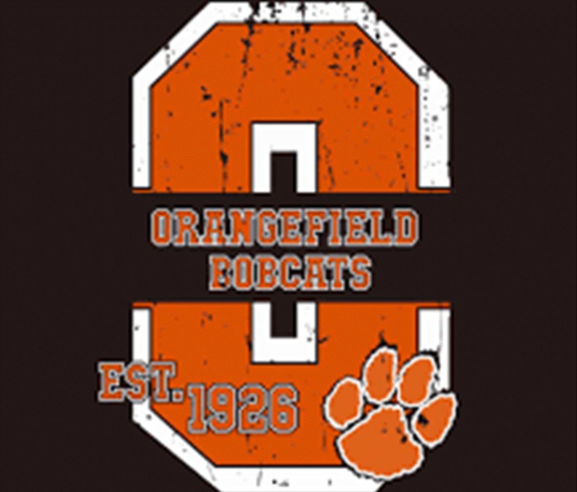 Orangefield Bobcat Camp to Be Held July 29-31