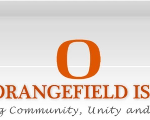 Orangefield Schools Announce Opening Dates and Changes