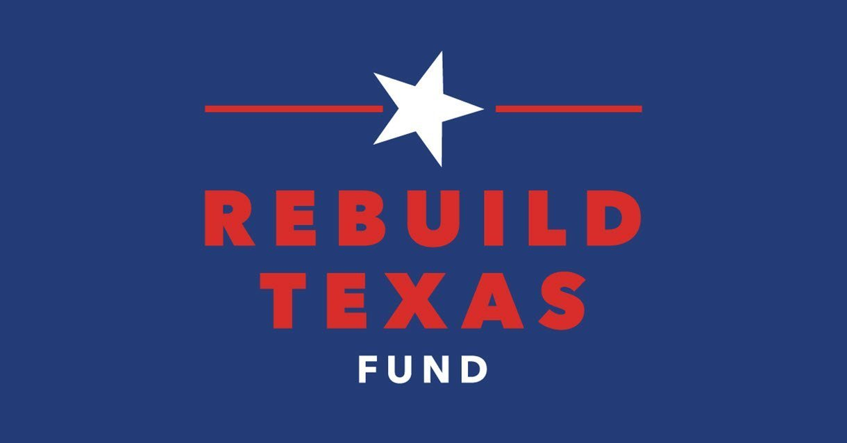 Orange County Schools Receive More Than $2 Million from Rebuild Texas Fund