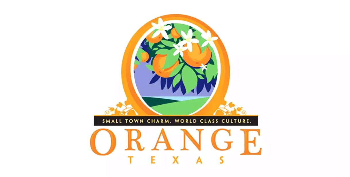 City of Orange Applying for Additional Harvey Disaster Relief Funds