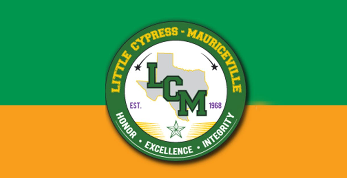 Little Cypress-Mauriceville CISD Adopts a New Tax Rate