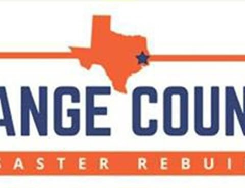 Texas Mutual Donates $50,000 to Orange County Disaster Rebuild