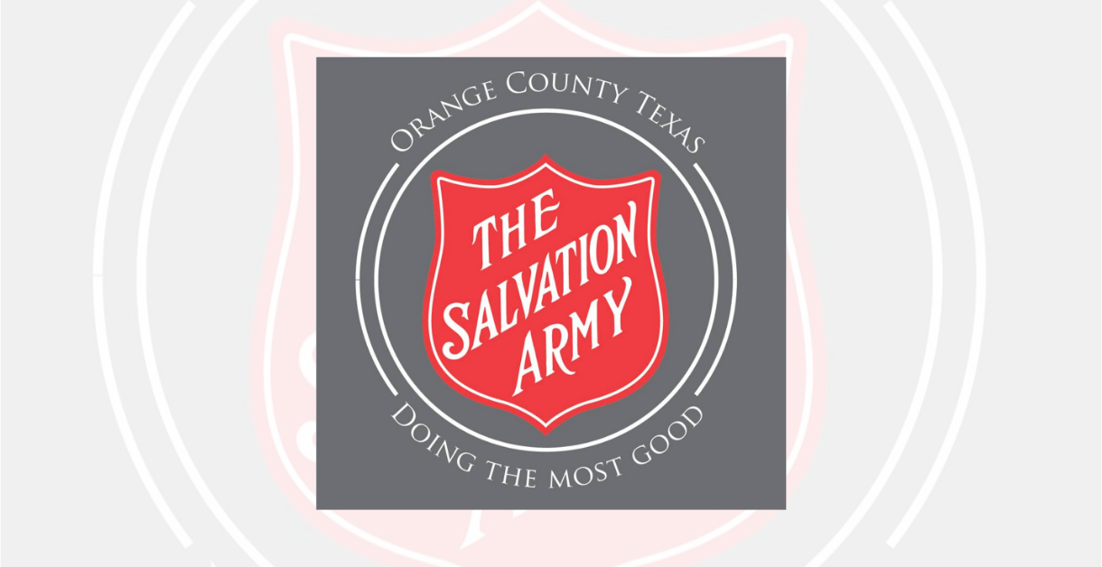 Salvation Army of Orange County Announces Christmas Angel Tree Program