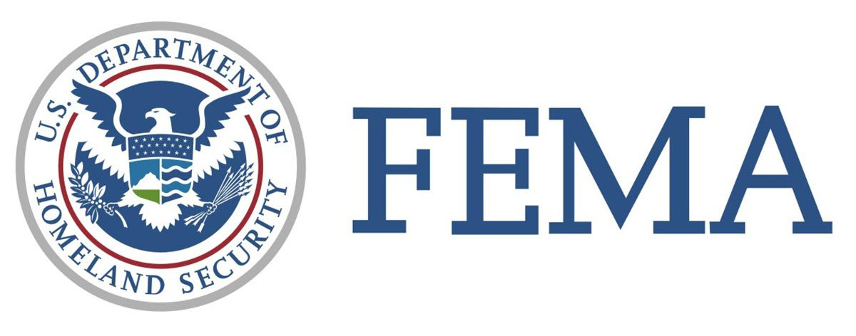 FEMA Reps Begin Door-to-Door Coverage to Assists with Imelda Disaster Registration