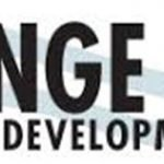 Orange County Economic Development Corporation