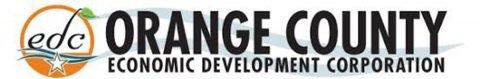Orange County Economic Development Corporation