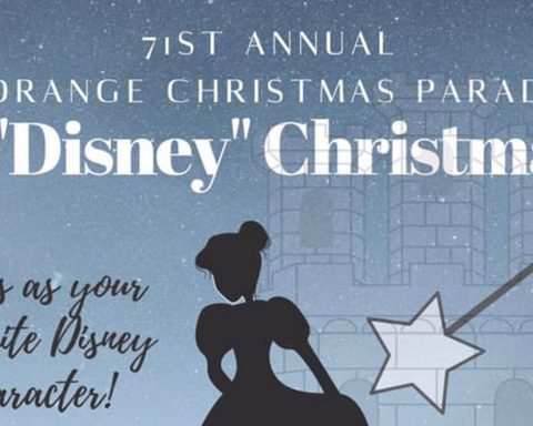 Kiwanis Club Christmas Parade Scheduled for Friday, December 6