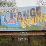 Orange County EDC Unveils New Marketing Campaign
