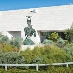 Date Night at Museum Planned at Stark Museum of Art