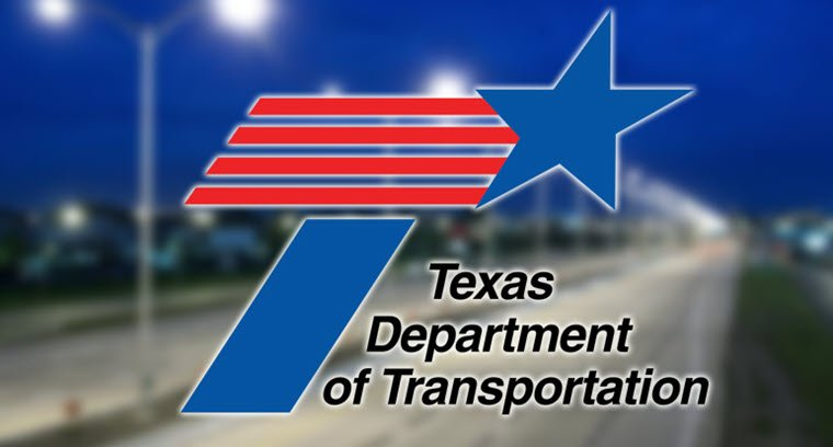 TXDOT to Hold Public Hearing for Widening of Interstate 10