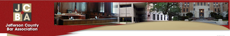 Jefferson County Bar Association Holds Orange County Veterans Legal Clinic