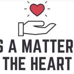 It's a Matter of the Heart - Heart Walk Scheduled at LSCO on February 29