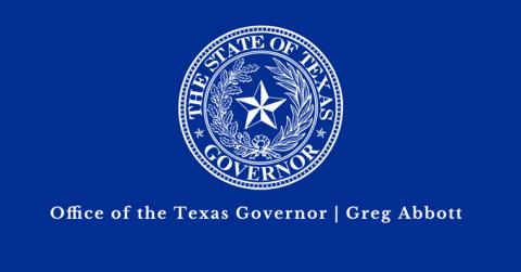 Governor Abbott Extends Quarantine to 10 States, Including Louisiana