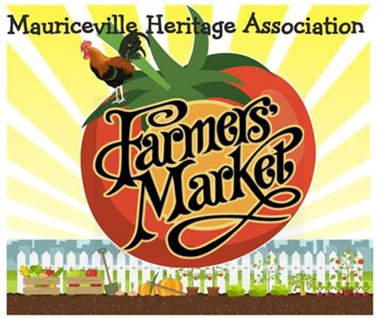 North Orange County Farmer's Market Opens May 7