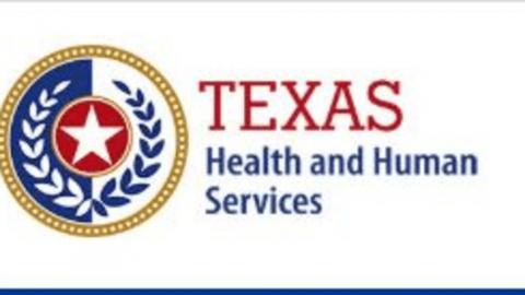 Mental Health Support Line Established