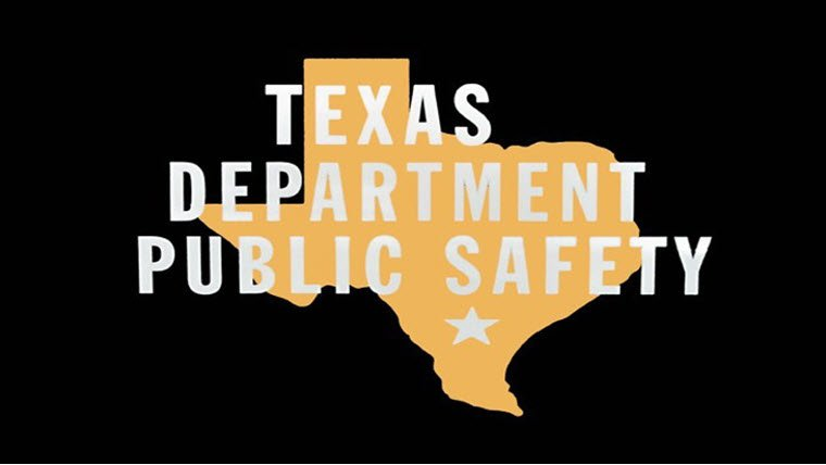 DPS Announces Limited Opening of Drivers License Offices