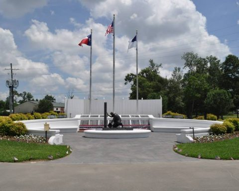 Tribute to Orange County Veterans Scheduled for May 24