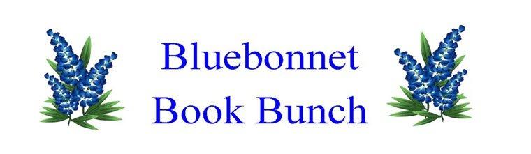 Orange Public Library Offering New Children's Book Group