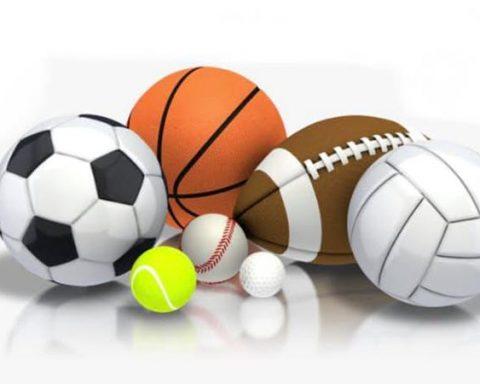 Scot Shaffer insurance Agency Hosting Balls, Balls, and More Balls