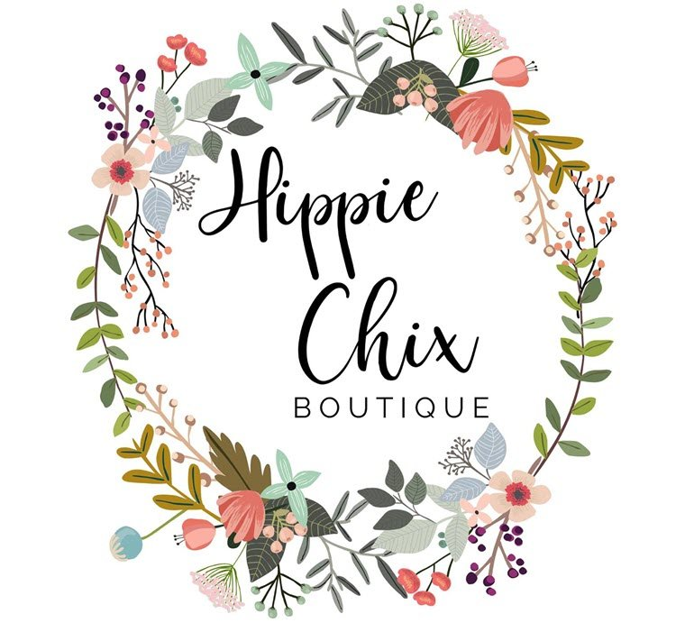 Hippie Chix Boutique Holds Grand Opening