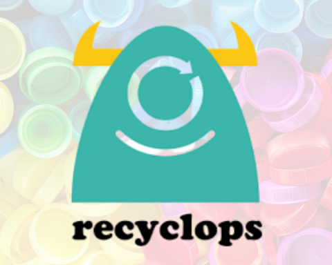 Recyclops Changes Recycling Pickup Schedule