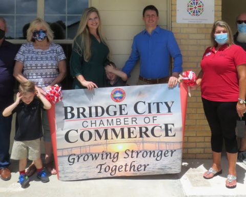 Pinnacle Christian Preschool Opening in Bridge City