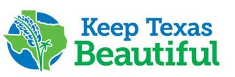 Keep Texas Beautiful Recognizes Keep Orange County Beautiful as August Affiliate of the Month