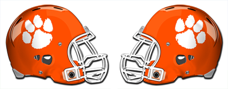 Orangefield High School Football Games to Be Televised