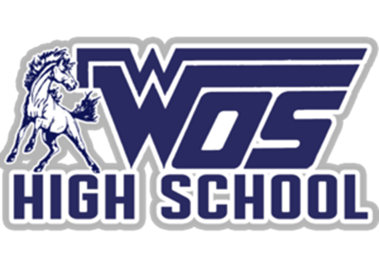 WO-S High School to Go Virtual For Next Two Weeks