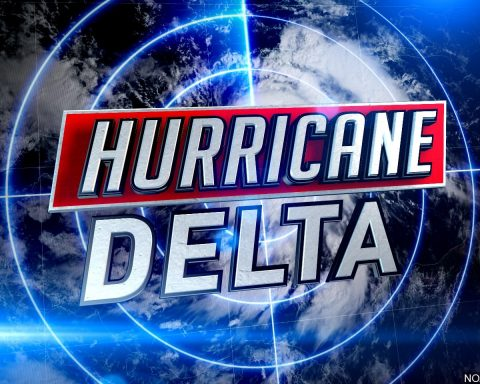 Residents Encouraged to Report Damages From Delta