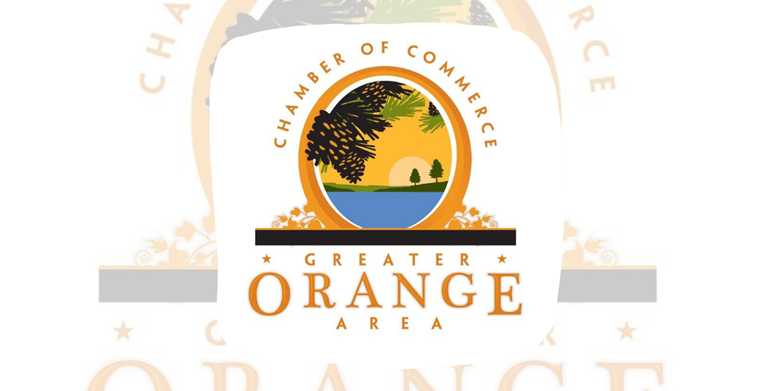 Orange Chamber Seeking Nominations