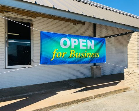 Welch Furniture Has Reopened for Business