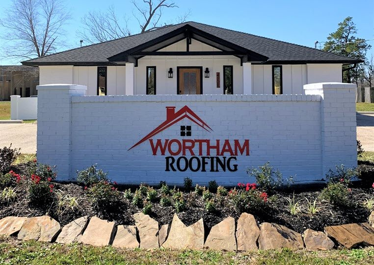 Wortham Roofing Opens in Orange