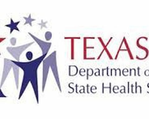 Texas to Open COVID-19 Vaccination to All Adults on March 29