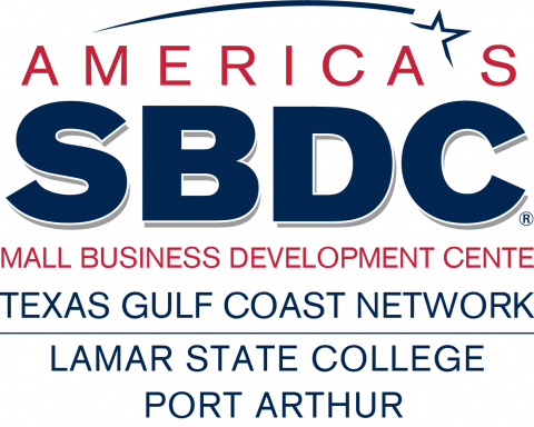 Lamar State College Port Arthur Offering Small Business Development Webinars