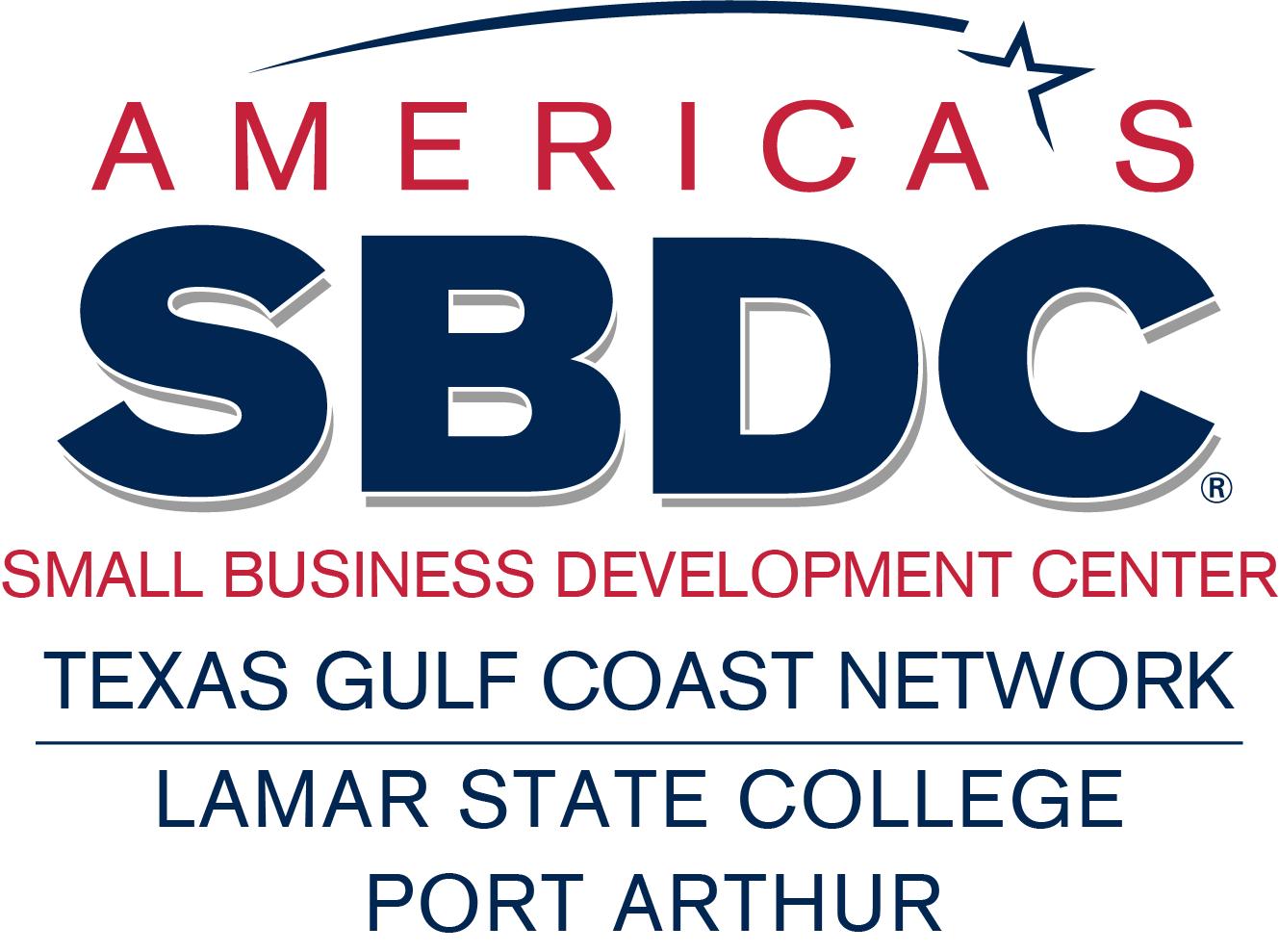 Lamar State College Port Arthur Offering Small Business Development Webinars