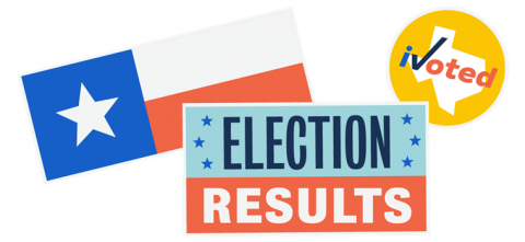 May 2021 Orange County Election Results